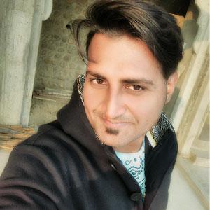 Manish Kumar QnA